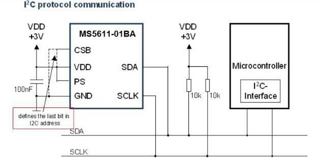 电路 电路图 电子 原理图 632_312